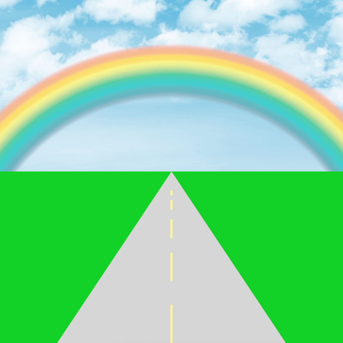 roadViewWithRainbow.png